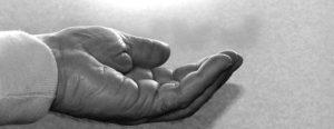 Urvertrauen aufbauen: Eine Übung – Meditation